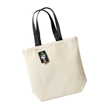 Shopper Pop Fairtrade