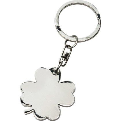 Nyckelring Lucky