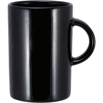 Kaffeebecher Icaros
