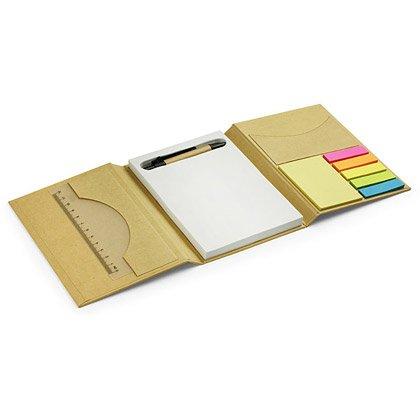 Cuaderno Delphi