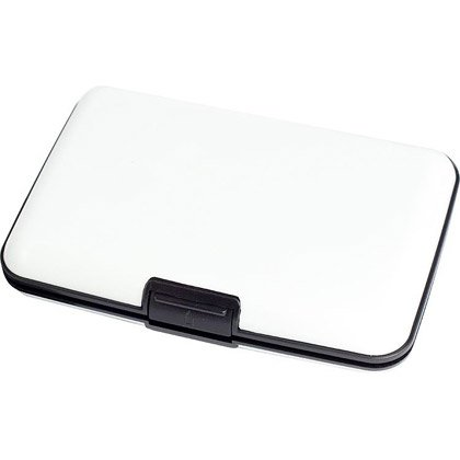 Kreditkortsfodral Wallet
