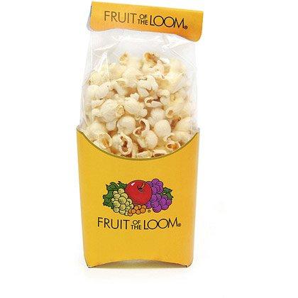 Popcorn Columbia, 30 g