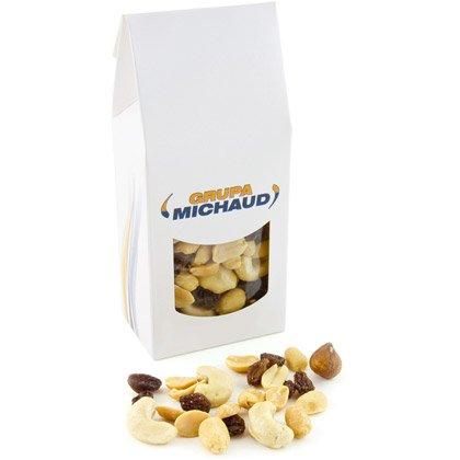 Nøddemix Andorra, 110 g