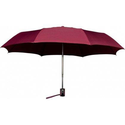 Sateenvarjo Ambassadeur