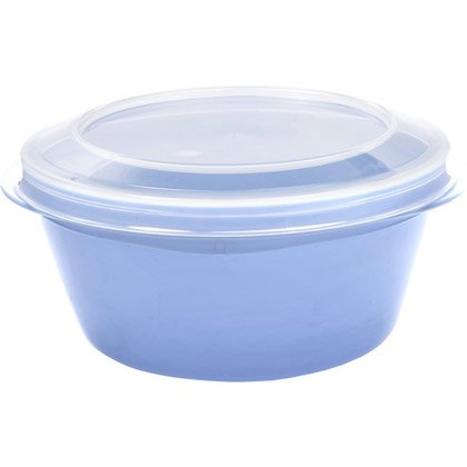 pastelli sininen