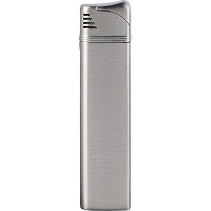 Lighter Continental