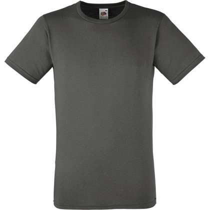 FOTL Mens-Fit Valueweight-T