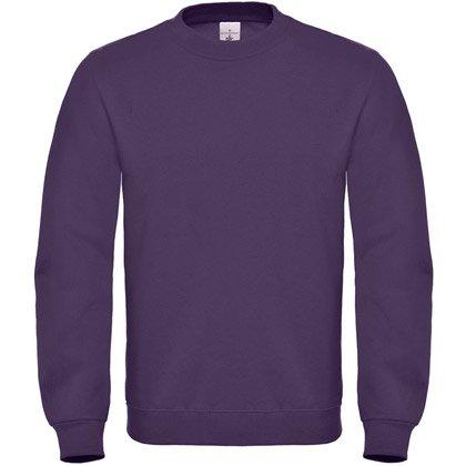 radient purple