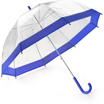 Sateenvarjo Lille