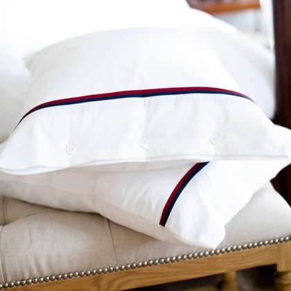 Newport Nantucket Bedding