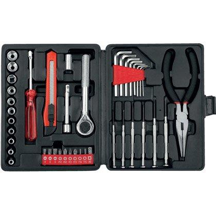 Työkalulaukku Handyman