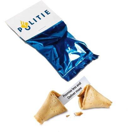 Biscotti della Fortuna Fortune