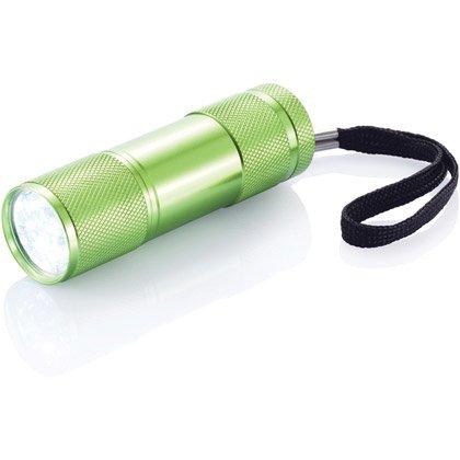 Ficklampa Acta