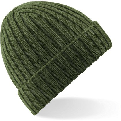 Mütze Clyde