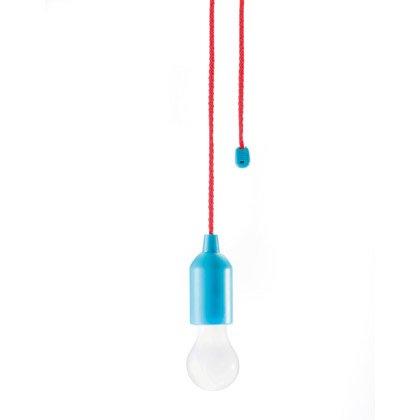 Extralampe Topic