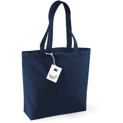 Shopper Eco II Color