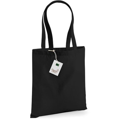 Shopper Green Color