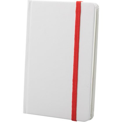 Cuaderno Sonic