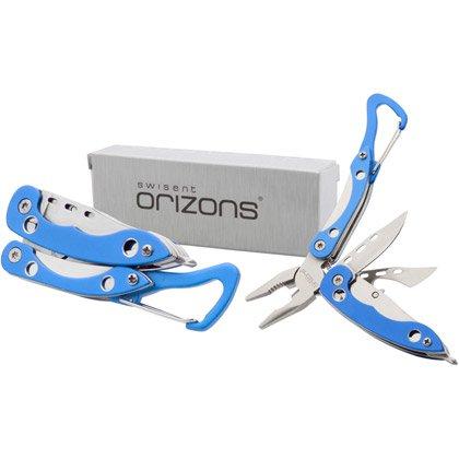 Multiverktyg Orizons Uri