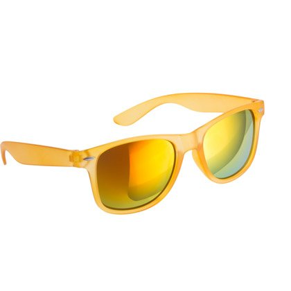 Sonnenbrille Hawaii