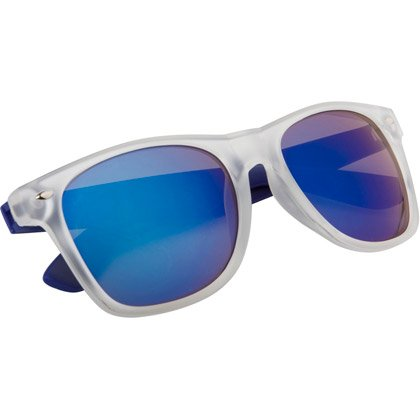 Solglasögon Playa