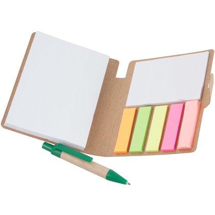 Cuaderno Study