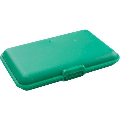 Kreditkortshållare Compact