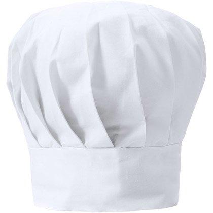 Kokkihattu Chef