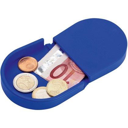 Kukkaro Euro