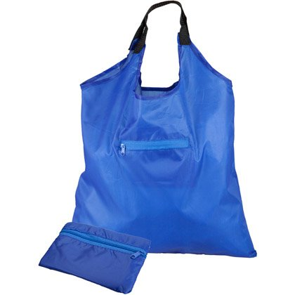 Borsa Shopper Pocket