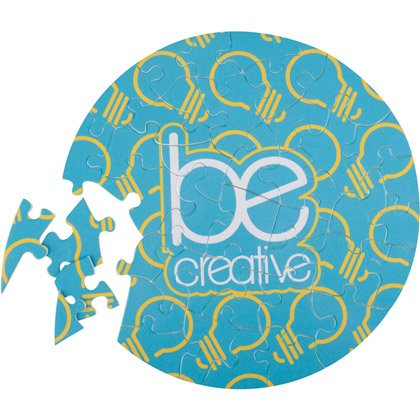Puzzle Creative