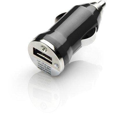 Caricatore USB da Auto Tomos