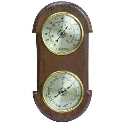 Hygrometer Dover