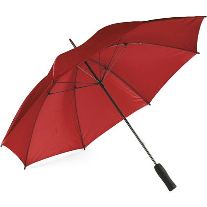 Regenschirm Windproof