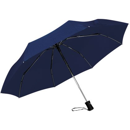 Paraply Dublin