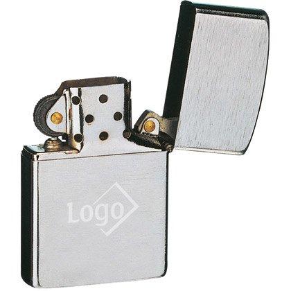 Benzinlighter Original