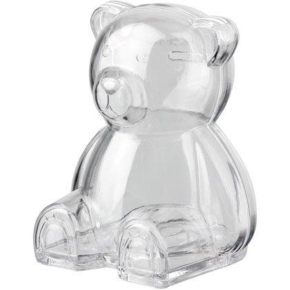 Säästölipas Teddy