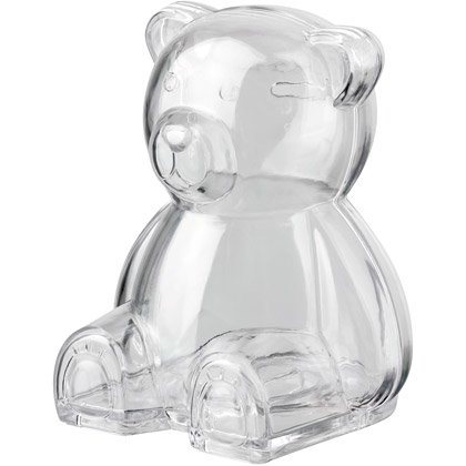 Spardose Teddy