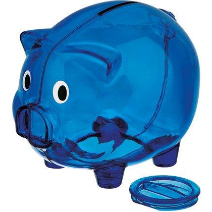 Spardose Piggy