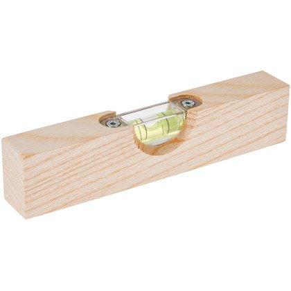 Vaterpas Wood 15 cm