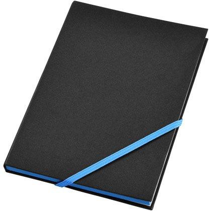 Schreibbuch Neon A5