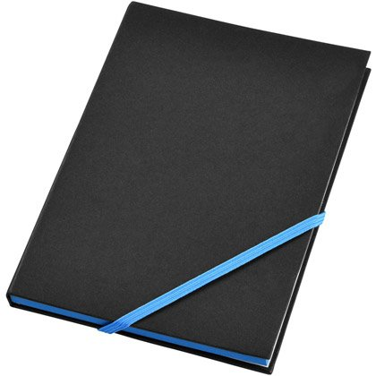 Quaderno Neon A5