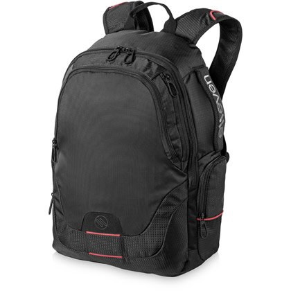 Elleven Motion Laptop Daypack, 15""