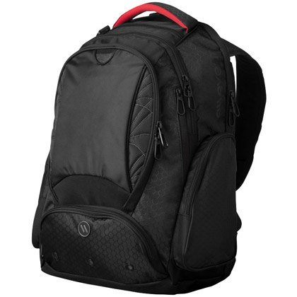 Elleven Vapor Computer Backpack, 17""