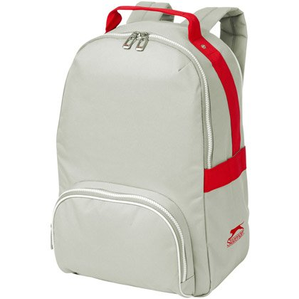 Slazenger York Backpack