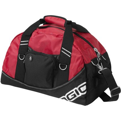 Ogio Dome Duffel Bag