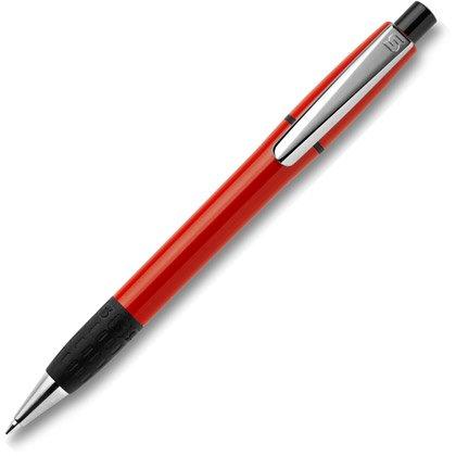 Kugelschreiber Semyr Grip