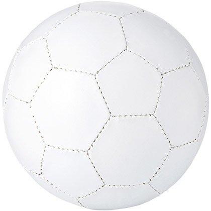 Fotboll Cardiff