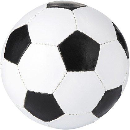 Pallone da Calcio Liverpool