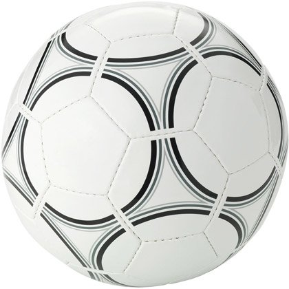 Fotboll Academy